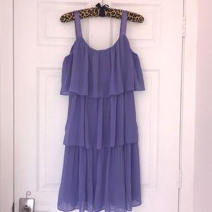 S.L. Fashions - Dress